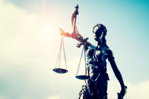 Brazoria Sexual Assault Defense Lawyer