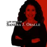 Angleton Criminal Defense Lawyer